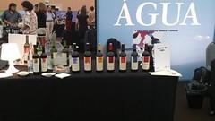 2013 Vinhos do Alentejo