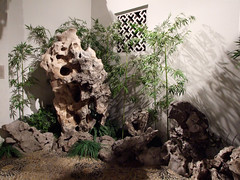 """Chinese Rock Garden • <a style=""""font-size:0.8em;"""" href=""""http://www.flickr.com/photos/34843984@N07/14919733583/"""" target=""""_blank"""">View on Flickr</a>"""