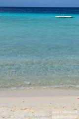 50 tons de azul (Leandro_Monteiro) Tags: life blue sunset sea sol praia beach nature azul mar natureza playa vida planet beaches caribbean curaao praias caribe planeta krsou