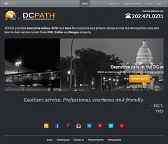 DCPath
