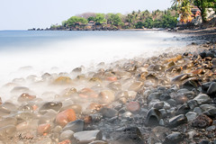 _MG_4144 (Audrey PictAddict) Tags: bali tulamben poselongue coralgardenplage