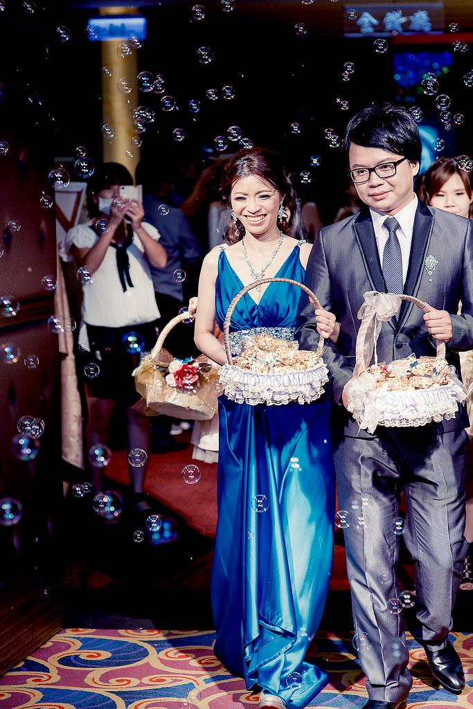 昆德&鈺婷Wedding-145