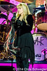 Fleetwood Mac @ On With The Show Tour, The Palace Of Auburn Hills, Auburn Hills, MI - 10-22-14