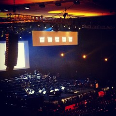Film Fest Gent 2014 | World Soundtrack Awards