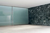 Mies (La Tì / Tiziana Nanni) Tags: barcelona travel architecture nikon miesvanderrohe architettura barcellona d300 lessismore iamyou tizianananni