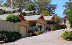 7/11 Berrys Head Road, Narara NSW
