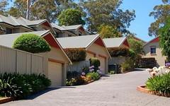 7/11 Berrys Head Road, Narara NSW