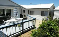 4 Beach Drive, Killcare NSW