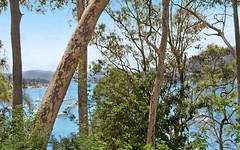 88b Araluen Drive, Hardys Bay NSW