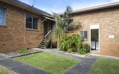 6/28 Forresters Beach, Forresters Beach NSW