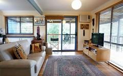 4 Currowan Street, Nelligen NSW