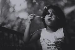 Bubble | Bindi | Butterfly (ayashok photography) Tags: india asian nikon asia indian desi bharat bharath desh barat barath nikonstunninggallery ayashok nikond810 pingalaa ayashokphotography