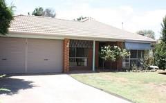 152 Church Street, Corowa NSW