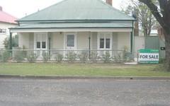 23 Cooper Street, Cootamundra NSW