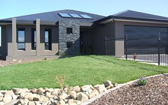 19 East Camp Drive, Cooma NSW
