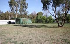 99 Waterview Street, Ganmain NSW