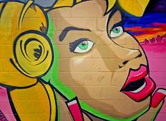 Kakaako Mural (jcc55883) Tags: streetart art nikon honolulu kakaako yabbadabbadoo d40 powwowhawaii nikond40 kakaakomural