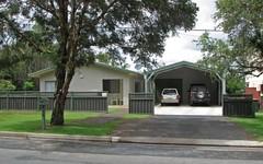 114 Jubilee Street, Townsend NSW