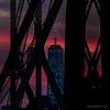 _MG_1310-3 (olyat11) Tags: nyc sunset skyline rooseveltisland freedomtower olyaturcihin olyaphoto