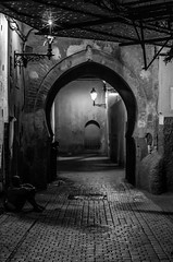 _DSC0004 (Kael Schindler) Tags: urban maroc souk freelance marackech