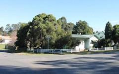 29 McDonald Avenue, Paxton NSW