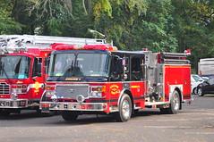 Freehold Fire Department Engine & Hose Company No. 1 Engine 15-77 (Triborough) Tags: newjersey hamilton nj engine alf firetruck fireengine mercercounty ffd americanlafrance ehc hamiltontownship saulsbury ehc1 freeholdfiredepartment enginehosecompanyno1 enginehosecompany1 engine1577