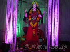 DSCN0491 (ankit10217) Tags: pune durga shakti parvati ambika sati bhairavi katyayani bhuvaneshwari chinnamasta navdurga mahagauri kaalratri siddhidatri kushmanda chandraghanta dhumavati skandamata brahmacharini vaishnomaa shailaputri durgapuja2014 navratri2014 ankitahuja shivaradni bhavaani navratridurgapuja2014