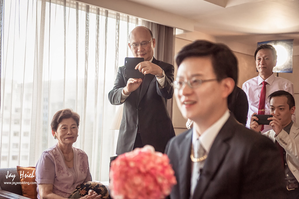 婚攝,台北,晶華,周生生,婚禮紀錄,婚攝阿杰,A-JAY,婚攝A-Jay,台北晶華-059