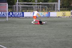 zondagvoetbal-32