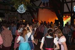 Oktoberfest_2014_096