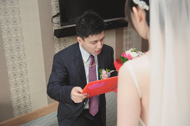 15269718089_e3fb80765d_b- 婚攝小寶,婚攝,婚禮攝影, 婚禮紀錄,寶寶寫真, 孕婦寫真,海外婚紗婚禮攝影, 自助婚紗, 婚紗攝影, 婚攝推薦, 婚紗攝影推薦, 孕婦寫真, 孕婦寫真推薦, 台北孕婦寫真, 宜蘭孕婦寫真, 台中孕婦寫真, 高雄孕婦寫真,台北自助婚紗, 宜蘭自助婚紗, 台中自助婚紗, 高雄自助, 海外自助婚紗, 台北婚攝, 孕婦寫真, 孕婦照, 台中婚禮紀錄, 婚攝小寶,婚攝,婚禮攝影, 婚禮紀錄,寶寶寫真, 孕婦寫真,海外婚紗婚禮攝影, 自助婚紗, 婚紗攝影, 婚攝推薦, 婚紗攝影推薦, 孕婦寫真, 孕婦寫真推薦, 台北孕婦寫真, 宜蘭孕婦寫真, 台中孕婦寫真, 高雄孕婦寫真,台北自助婚紗, 宜蘭自助婚紗, 台中自助婚紗, 高雄自助, 海外自助婚紗, 台北婚攝, 孕婦寫真, 孕婦照, 台中婚禮紀錄, 婚攝小寶,婚攝,婚禮攝影, 婚禮紀錄,寶寶寫真, 孕婦寫真,海外婚紗婚禮攝影, 自助婚紗, 婚紗攝影, 婚攝推薦, 婚紗攝影推薦, 孕婦寫真, 孕婦寫真推薦, 台北孕婦寫真, 宜蘭孕婦寫真, 台中孕婦寫真, 高雄孕婦寫真,台北自助婚紗, 宜蘭自助婚紗, 台中自助婚紗, 高雄自助, 海外自助婚紗, 台北婚攝, 孕婦寫真, 孕婦照, 台中婚禮紀錄,, 海外婚禮攝影, 海島婚禮, 峇里島婚攝, 寒舍艾美婚攝, 東方文華婚攝, 君悅酒店婚攝,  萬豪酒店婚攝, 君品酒店婚攝, 翡麗詩莊園婚攝, 翰品婚攝, 顏氏牧場婚攝, 晶華酒店婚攝, 林酒店婚攝, 君品婚攝, 君悅婚攝, 翡麗詩婚禮攝影, 翡麗詩婚禮攝影, 文華東方婚攝