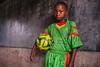 Footballer Portrait | Kenya (ReinierVanOorsouw) Tags: africa sport football kenya health wash afrika kenia hygiene voetbal ngo sanitation kakamega kenyai kisumu beyondborders gezondheid quénia footballafrica كينيا simavi кения 肯尼亚 beyondbordersmedia beyondbordersutrecht sanitatie ngoproject