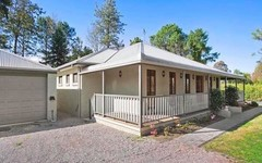 285 Cobbitty Road, Cobbitty NSW