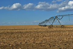 After the harvest (Let Ideas Compete) Tags: water triangles circle triangle colorado flat geometry farm longmont horizon wheels plumbing machine center system equipment machinery sprinkler bigsky geometrical openspace prairie agriculture pivot distance far rotary circular irrigation agricultural flatland openness longdistance pivotirrigation bigness centerpivot centerpivotirrigation layoftheland concordians pivotsprinkler irrigationsprinkler