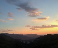IMG_0669 (JuhaOnTheRoad) Tags: mountain asia korea iphone earthasia
