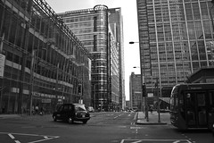 Canary Wharf (Asesfly) Tags: greatbritain inglaterra england london canon europa europe skyscrapers unitedkingdom londres canarywharf rascacielos reinounido granbretaa canoneos60d
