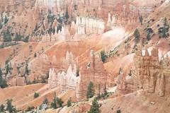 P9070161 (bluegrass0839) Tags: canyon national hoodoo bryce zion zionnationalpark brycecanyon nationalparks narrows hoodoos horsebackride parkthe