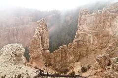 P9090581 (bluegrass0839) Tags: canyon national hoodoo bryce zion zionnationalpark brycecanyon nationalparks narrows hoodoos horsebackride parkthe