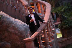 Doug Ducey (Gage Skidmore) Tags: arizona paradise doug governor valley fundraiser treasurer ducey