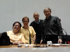 """2014-09-27 assemblea missionaria diocesana • <a style=""""font-size:0.8em;"""" href=""""http://www.flickr.com/photos/82334474@N06/15282091797/"""" target=""""_blank"""">View on Flickr</a>"""
