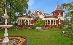 78 Liverpool Road, Burwood Heights NSW
