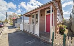 29 Victoria Street, Carrington NSW