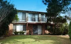 67 Kyogle Street, South Lismore NSW