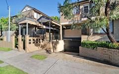 5/60-62 Beaconsfield Street, Silverwater NSW
