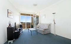 19/411 Liverpool Road, Ashfield NSW