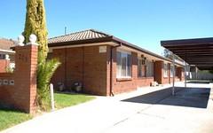 1/209 Plummer Street, South Albury NSW