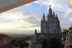 "Día del Tibidabo • <a style=""font-size:0.8em;"" href=""https://www.flickr.com/photos/66680934@N08/15333300588/"" target=""_blank"">View on Flickr</a>"
