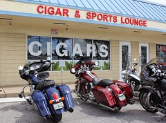 Light'Em Up Cigars - Delray Beach FL - 19