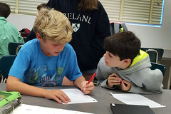 6th grade parent day: math class (woodleywonderworks) Tags: new york school boys public paper private intense team stem education focus state classroom maryland grade problem math government middle common sixth teach share collaboration core 6th funding img0705 commoncore collatorate