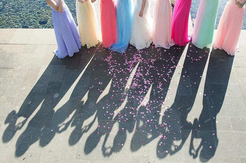 峇里島婚紗,峇里島婚禮,寶格麗婚禮,寶格麗婚紗,Bulgari Hotels,Bulgari,Bulgari wedding,MSC_0091